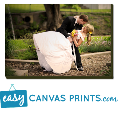 Prints Canvas